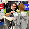 Utah STEM Fest a Success